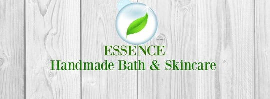 my essence skincare