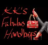 KK's Fabulous Handbags