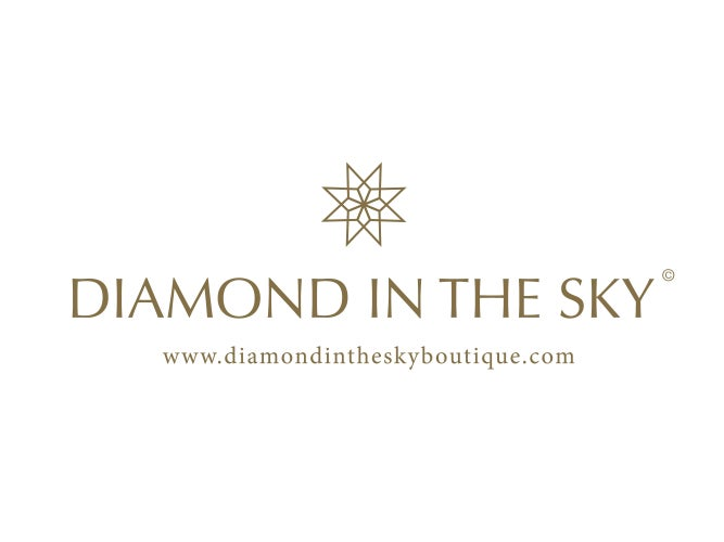 Diamond In The Sky Boutique
