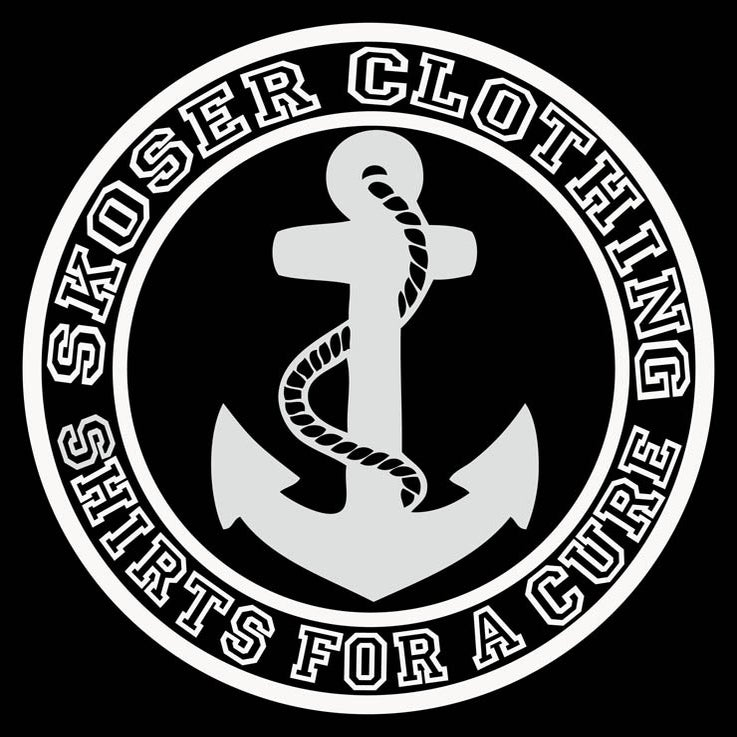 Skoser Clothing