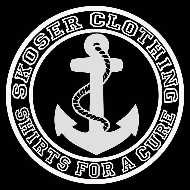 Skoser Clothing
