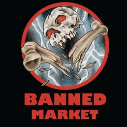 Banned Market