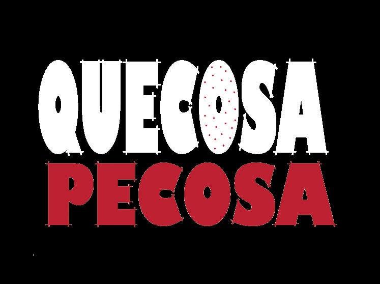 Quecosa Pecosa
