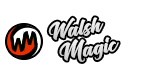 Walsh Magic Webstore
