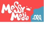 messymedia