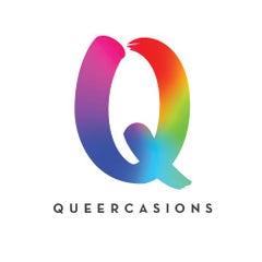 Queercasions