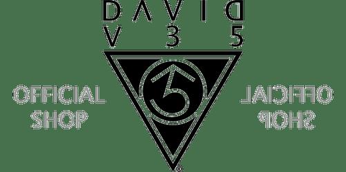 DAVID V35