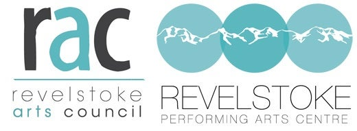 Revelstoke Arts Council