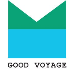 good voyage