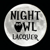 Night Owl Lacquer