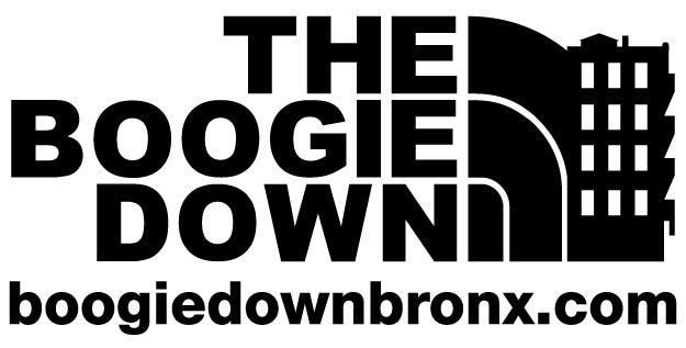 boogiedownbronx