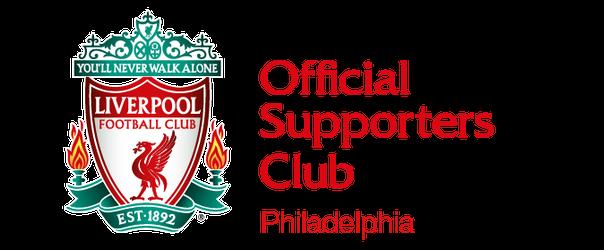 OLSC Philadelphia