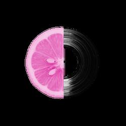 Pink Lemonade Records