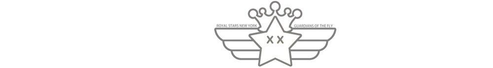 Royal Stars NY