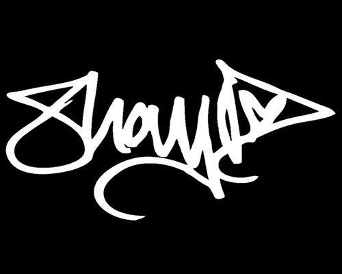 shayd