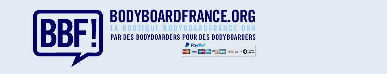Bodyboardfrance.org - Boutique