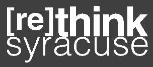 [re]think syracuse