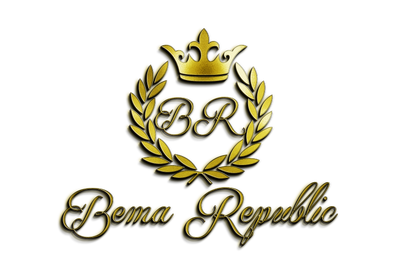 Bema Republic