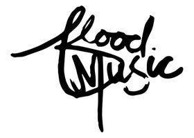 floodmusic
