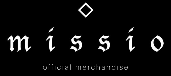 Missio Official Online Store