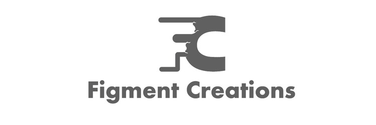 Figmentcreations