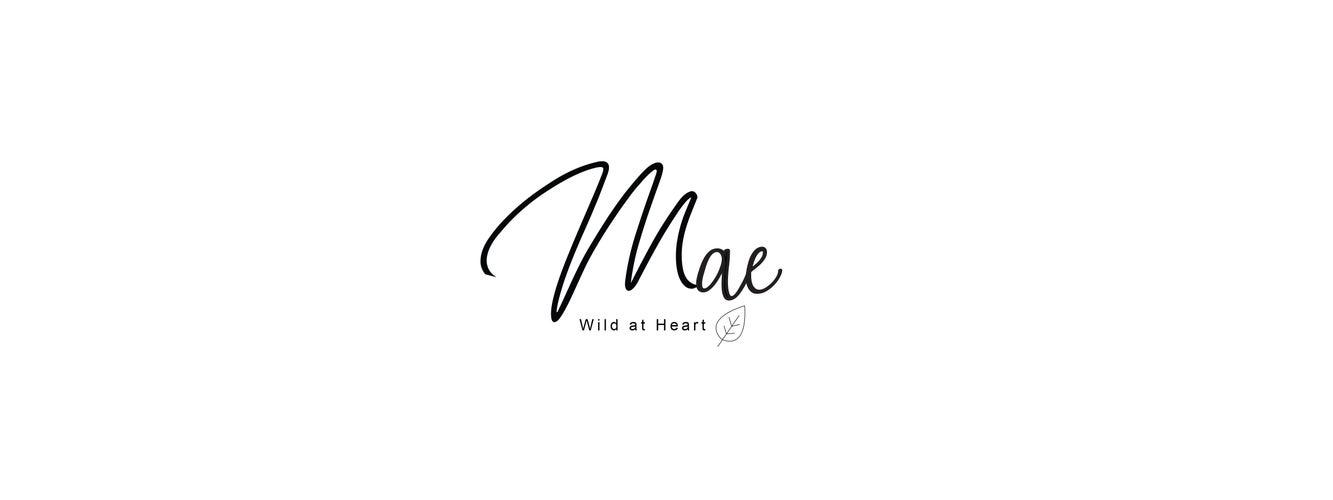 MAE design