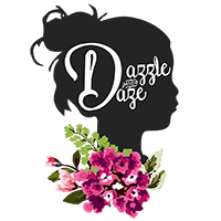 Dazzleanddaze
