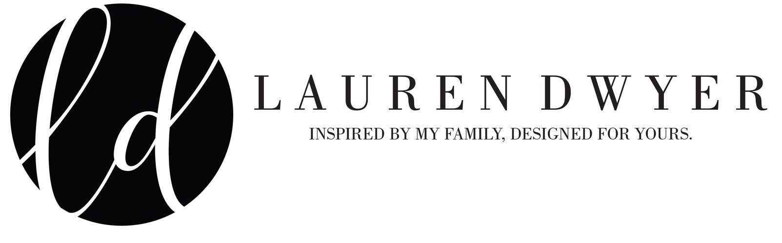 Lauren Dwyer Fashion