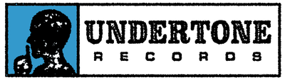 Undertone Records