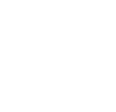 Quad Squad Shop