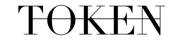 TOKEN Magazine