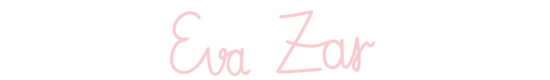 Shop Eva Zar