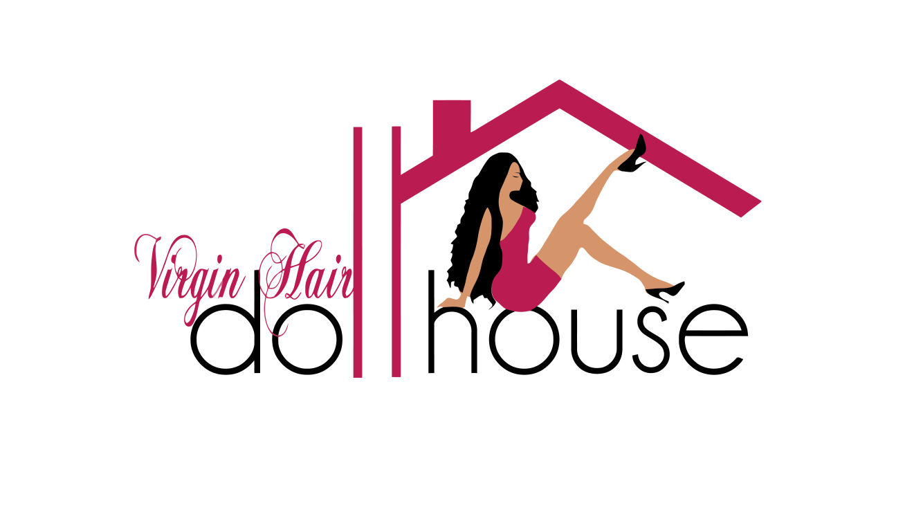 VirginHair DollHouse