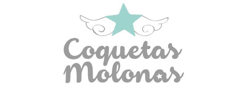 Coquetas Molonas