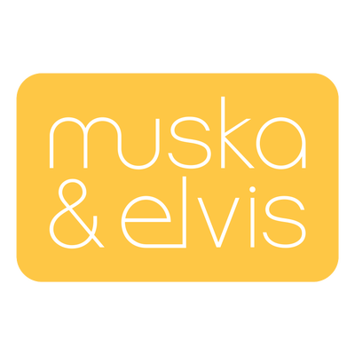 Muska & Elvis