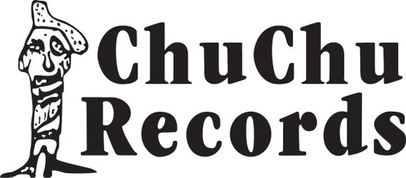 ChuChu Records Shop
