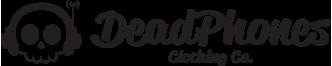 Deadphones Clothing Ltd. Co.