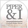 Piper & I