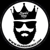 BeardedKingz