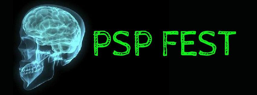 PSP FEST