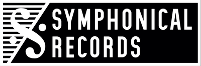 Symphonical Records