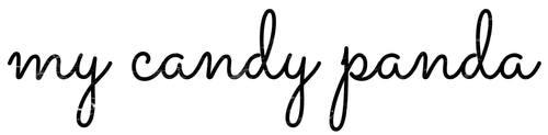 My Candy Panda