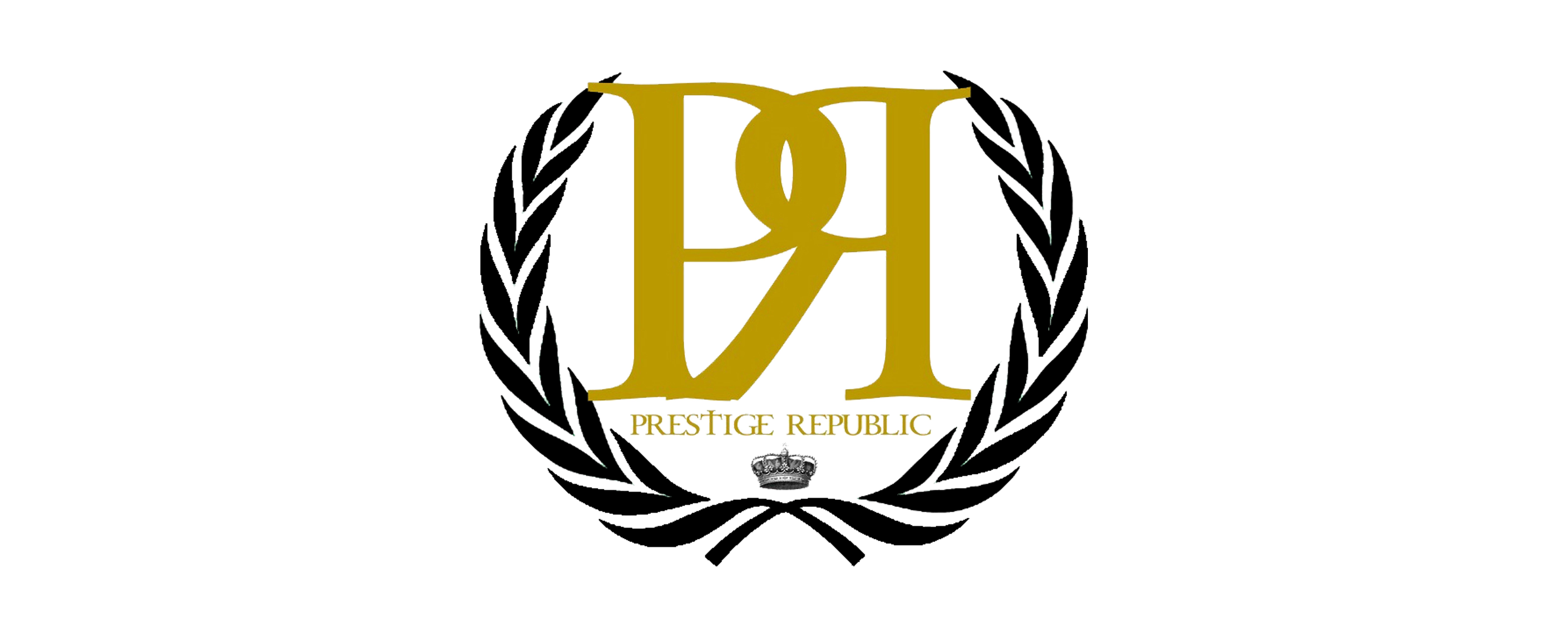 Prestige Republic