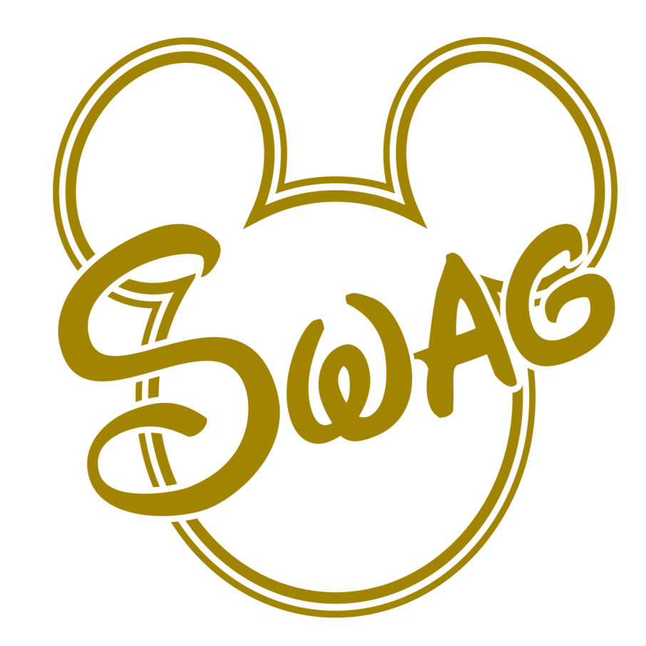 DisneySwag