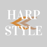 Harp Style - Online Harp Accessories Store