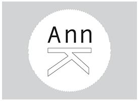 Ann-K