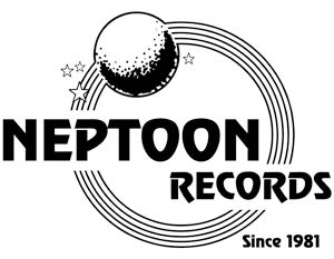 Neptoon Records