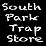 South Park Trap
