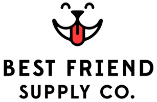 BEST FRIEND SUPPLY CO.