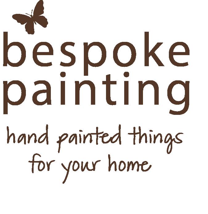 Bespoke Painting